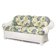 Lloyd Flanders Patio Furniture Covers by Lloyd Flanders Replacement Cushions Made By Lloyd Flanders