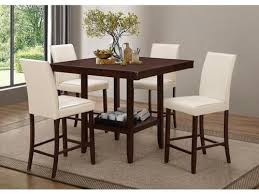 53 best Counter Height Dining Table Sets Pub Table Sets images on
