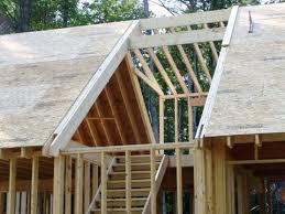 tongue and groove wood roof decking the lowdown on roof decking