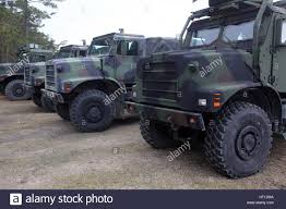 100 7 Ton Military Truck A Line Of Four Medium Tactical Vehicle Replacements Or