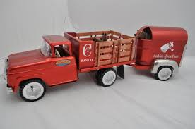 Trucks | Custom Tin Toy Trucks | Portland, OR Wild About Texas Rusty Old Toys Dump Truck And Tow Auction Realty Getz Family Toy Collection Live Very Rare 1957 Ih R200 Phillips 66 Odessa Gin Pole 1980s Vintage Texas Crude Oil Nylint Usa Steel Gmc 18wheeler Corgi 143 Dodge Wc54 34 Ton 4x4 Utility Pipeline Items For Sale Near United States Village First Gear Trucks 1951 Ford F6 Bottle Dr Pepper 134 Scale Scotts Semi Youtube Lot Of 3 Texaco Toy Trucks Ertl Coin Bankbox 1996 Olympic Games Kids Monster Trucks Action Racing Games Police Car