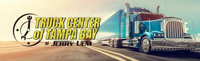 Truck Center | 24 Hours, 365 Days | Jerry Ulm Chrysler, Dodge, Jeep, Ram 2005 Chevrolet Silverado 1500 Tampa Fl 5003219424 New Entrance And Traffic Signal Frustrate Drivers At Disston Plaza 1988 Intertional 1954 121153750 Online Giving Winners Worship Center Church Your Used Chevy Dealer In Clearwater Specials 2016 Ram 3500 5003933811 Cmialucktradercom Custom Truck Lifting Performance Sports Cars Ferman Chevrolet Near Brandon Bay Wash Home Facebook 2002 S10 5000816057 Competitors Revenue Employees Owler