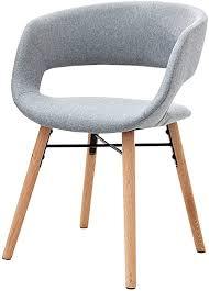 invicta interior design stuhl nordic mit beinen aus