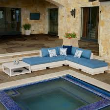 Patio Furniture With Hidden Ottoman by Patios Rst Furniture Portofino Patio Furniture All Weather