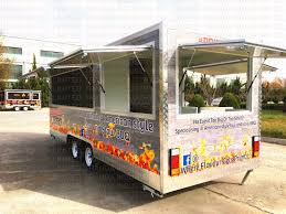 China Roasted Chicken Hot Dog Cart Vending Food Truck With Cooking ... Food Truck Suppliers China Trailer Manufacturer In Coussmnelobstfoodtrucktrailer New For Sale 1995 Chevrolet W4 Tiltmaster Vending Item G3092 So 2018 Ford Gasoline 22ft Food Truck 185000 Prestige Custom China Roasted Chicken Hot Dog Cart Vending With Cooking Lunch Canteen Used Sale Pennsylvania Fooding Street Coffee Shop Mobile F350 Super Duty Cold Delivery Pig Built By Trucks American