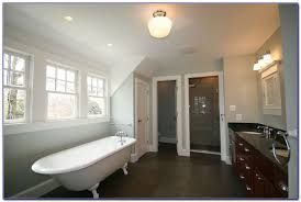 bathroom renovation northern virginia bathroom home decorating