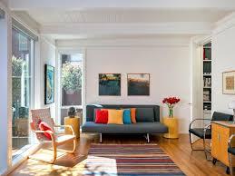 100 Tiny Apartment Layout Beautiful Living Ideas Ikea Studio Glamorous And