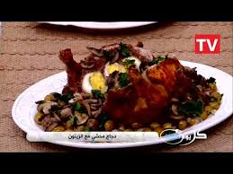 cuisine dz 137 best samira tv images on youtubers and