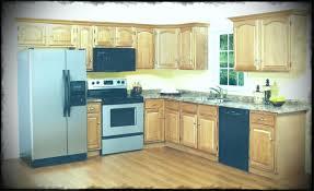 Flowy Mills Pride Cabinets J78 Stylish Home Decoration Planner