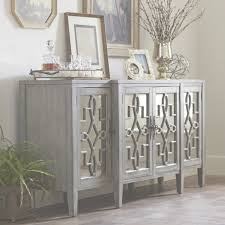 Sweet Inspiration Dining Room Servers For Sale Hutch Ikea Marble Top Buffet Sideboard