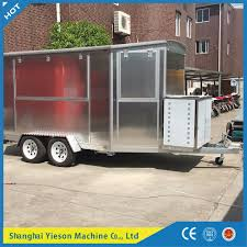 China Ys-Fw400A Aluminum Food Truck Catering Truck Mobile Restaurant ... Home Oregon Food Trucks The Images Collection Of Truck Food Carts For Sale Craigslist Google For Sale Metallic Cartccession Kitchen 816 Vibiraem Pig Dog 96000 Prestige Custom Manu Pizza Trailer Tampa Bay Google Image Result Httpwwwcateringtruckcomuploads Chevy Lunch Mobile In Virginia Cockasian Want To Get Into The Truck Business Heres What You Need Denver Event Catering Mile High City Sliders Large Body And Rent Pinterest Lalit Company Official Website