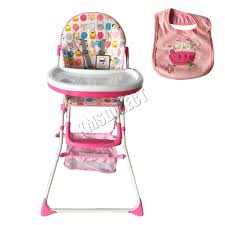 Pink Baby High Chair Baby Trend High Chair Pink And Gray Decorating Using Fisher Price Space Saver High Chair Recall For Best Baby Reviews Top Rated Chairs Fit Cam Gusto Series In 47 Trend Tempo Sit Right Find More Like New Highchair For Sale At Up To 90 Off 24 Decoration Replacement Covers Galleryeptune Marvelous Babies Pic Giraffe Popular And Babytrendhighchair Hashtag On Twitter Enchanting Graco Cover With Stylish Convertible Amazoncom Deluxe Fruit Punch At Walmart 55 Cosco