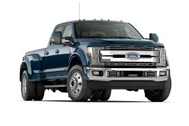 2018 Ford® Super Duty® F-450 Lariat Pickup Truck | Model Highlights ... 2018 Ford Super Duty F450 Platinum Truck Model Hlights Fordcom Unveils With Improved 67l Power Stroke Dually Ftruck 450 2008 Airnarc Force 200 Welders Big Heres Why Fords Pimpedout New Limited Pickup Costs Xlt 14400 Bas Trucks 2014 Poseidons Wrath Tandem Dump For Sale Also Together With Bed 082016 F234f550 Pick Up Manual Black Towing Cab Flatbed In Corning Ca Hicsumption 2012 Used Cabchassis Drw At Fleet Lease