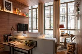 100 Philippe Starck Hotel Paris Welcome To Brand New Brach Designed By The