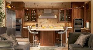 Waypoint Cabinets Customer Service by Semi Custom Cabinets Cabinets Beyond Phoenix Arizona