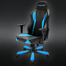 DXRacer OH/WYO Wide Series Chair   Price & Reviews   Drop ... Httpswwwmpchairscom Daily Httpswwwmpchairs Im Dx Racer Iron Gaming Chair Nobel Dxracer Wide Rood Racing Series Cventional Strong Mesh And Pu Leather Rw106 Stylish Race Car Office Furnithom Buy The Ohwy0n Black Pvc Httpswwwesporthairscom Httpswwwesportschairs Loctek Yz101 Ergonomic With Backrest Shell Screen Lens Crystal Clear Full Housing Case Cover Dx Racer Siege Noirvert Ohwy0ne Amazoncouk