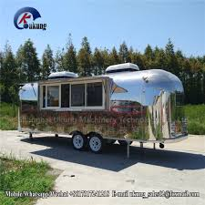 Wholesale Price Airstream Food Trucks Mobile Food Trailer Crepe ... For Sale Streamline Airstream Vintage Airstream Sale Pending 1949 Trailwind 18 Vintage Airstreams Italy Ccessnario Esclusivo Dei Fantastici Trailer E Mobile Kitchen Street Food Youtube Diner One Your For And Events The Images Collection Of Truck Sale Foote Jumeirah Group Dubai 50hz Food 165000 Prestige Custom Pacific Park Popup Store By Timeless Travel Trailers San Franciscos Bar Car Serves Booze Foodtruck Style Used Tradewind In Helena Morepour On Twitter Bar Spread The Word Converted Truck 1990 Camper Rv