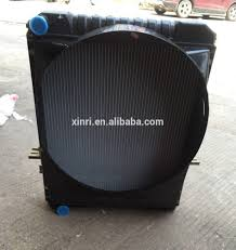 Foton Mini Truck Radiator With Shroud 1105913100003 - Buy Aluminum ... Classic Car Radiators Find Alinum Radiator And Performance 7379 Bronco Fseries Truck Shrouds New Used Parts American Chrome Brassworks Facebook Posts For The Non Facebookers The Brassworks 5557 Chevy W Core Support Golden Star Company Gmc Truckradiatorspa Pennsylvania Dukane New Ck Pickup Suburban Engine Oil Heavy For Sale Frontier From Cicioni Inc Repair Service Sales Pa