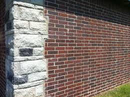 image result for images of houses with acme summer mesa brick on