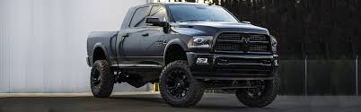 WARRENTON SELECT DIESEL TRUCK SALES ; DODGE CUMMINS, FORD ... Mazda B Series Wikipedia Used Lifted 2016 Ford F250 Xlt 4x4 Diesel Truck For Sale 43076a Trucks For Sale In Md Va De Nj Fx4 V8 Fullsize Pickups A Roundup Of The Latest News On Five 2019 Models L Rare 2003 F 350 Lariat Trucks Pinterest 2017 Ford Lariat Dually 44 Power Stroking Buyers Guide Drivgline In Asheville Nc Beautiful Nice Ohio Best Of Swg Cars Norton Oh Max 10 And Cars Magazine