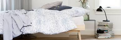rls schlaftipp nr 20 fenster zu im winter schlaftipps