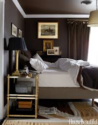Dark Paint Color Rooms