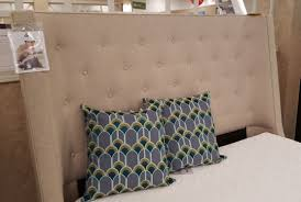 Raymour And Flanigan Sofa Bed by Bedroom Fill Your Dream Bedroom Using Raymour And Flanigan Beds