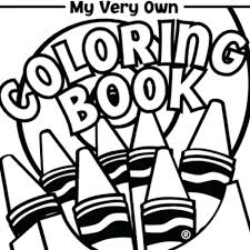 Coloring Pages Crayola Thanksgiving Printables Halloween Christmas Birthday Free