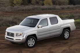 2017 Honda Ridgeline: Refreshing Or Revolting? Honda Ridgeline The Car Cnections Best Pickup Truck To Buy 2018 2017 Near Bristol Tn Wikipedia Used 2007 Lx In Valblair Inventory Refreshing Or Revolting 2010 Shadow Edition Granby American Preppers Network View Topic Newused Bova Little Minivan Reviews Consumer Reports Review With Price Photo Gallery And Horsepower 20 Years Of The Toyota Tacoma Beyond A Look Through