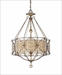 exteriors wonderful george kovacs cabinet lighting