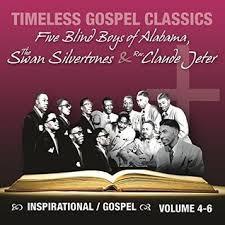 Timeless Gospel Classics