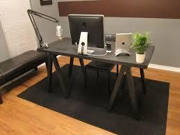 jordan patterson u2022 designing and building a new desk mac desks