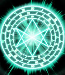 yugioh seal of orichalcos deck the seal of orichalcos effect announced undergrounduelists