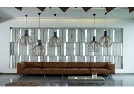 octo 4240 secto design pendelleuchte milia shop
