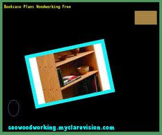 diy bookcase plans free 153632 woodworking plans and projects