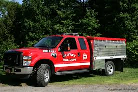 Apparatus | Products Archive Jons Mid America Apparatus Sale Category Spmfaaorg New Fire Truck Listings For Line Equipment Brush Trucks Deep South 2017 Dodge Ram 5500 4x4 Sierra Series Used Details Ga Chivvis Corp And Sales Service 1995 Intertional Outback Home Svi Wildland Fire Engine Wikipedia