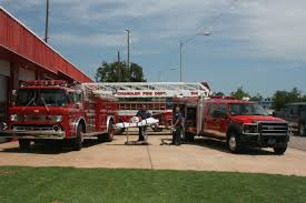 Fire Quick Walk Around Of The Newark University Hospital Ems Rescue 1 Robertson County Tx Medic 2 Dodge Ram 3500hd Emsrescue Trucks And Apparatus Emmett Charter Township Refighterparamedic Washington Dc Deadline December 5 2015 Colonie 642 Chevy Silverado Chassis New New Fdny Paramedics Supervisor Truck 973 At Station 15 In Division Supervisor Responding Boston Youtube Support Services Gila River Health Care Hamilton Emspolice Discussions Page 3 Emergency Vehicle Fire Truck Ems And Symbols Vector Illustration Royalty Free