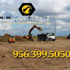 100 Reyes Trucking R Tractor Services Posts Facebook