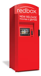 Red Box Movie Rental Locations / Walmart Photo Self Service Coupon Redbox Code Redbox Movie Gift Tag Printable File You Print Launches A New Oemand Streaming Service The Verge Pinned September 14th Free Dvd Rental At Via Promo For Movie Tries To Break Out Of Its Box Wsj On Demand Half Off Expires Tomorrow Please Post If On Demand What Need To Know Toms Guide Airbnb All About New Generation Home Hotel Management Online Video Streaming Rentals Movierentals Gizmodocz