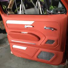 Custom Truck Door Panels How To Make Custom Interior Car Panels Youtube Willys Coupe Gabes Street Rods Interiors 2015 Best Chevrolet Silverado Truck Hd Aftermarket 1974 Chevy Deluxe Geoffrey W Lmc Life Cctp130504o1956chevrolettruckcustomdoorpanels Hot Rod Network Ssworxs Genuine Japanesse Parts And Accsories 1949 Ford F1 Panel Truck Rat Rod Hot Custom Delivery Holy Custom Door Panels New Pics Ford Enthusiasts Forums Upholstery For Seats Carpet Headliners Door Dougs Speed 33 Hotrod Portage Trim Professional Automotive