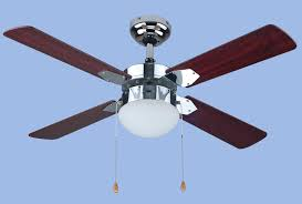 Rattan Ceiling Fans South Africa by Ceiling Fans Archives Brightstar Lighting Brightstar Lighting