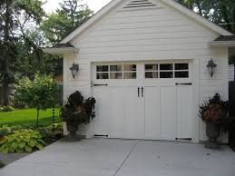 21 best Clopay Steel Garage Doors images on Pinterest
