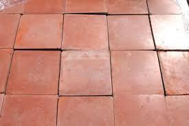 9 inch floor tiles choice image tile flooring design ideas