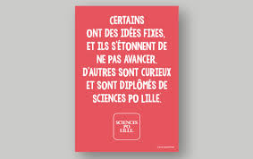 portes ouvertes sciences po sciences po lille mezzanine