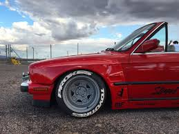 Image Result For E30 Pandem | BMW | E30, BMW, Trucks My E30 With A 9 Lift Dtmfibwerkz Body Kit Meet Our Latest Project An Bmw 318is Car Turbo Diesel Truck Youtube Tow Truck Page 2 R3vlimited Forums Secretly Built An Pickup Truck In 1986 Used Iveco Eurocargo 180 Box Trucks Year 2007 For Sale Mascus Usa Bmws Description Of The Mercedesbenz Xclass Is Decidedly Linde 02 Battery Operated Fork Lift Drift Engine Duo Shows Us Magic Older Models Still Enthralling Here Are Four M3 Protypes That Never Got Made Top Gear