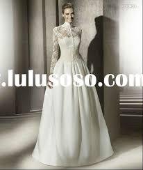 lulusoso wedding dresses Pinterest