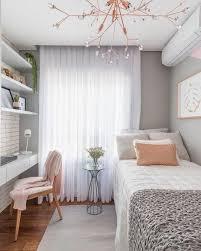 25 ideen für kleine schlafzimmer die stilvoll und