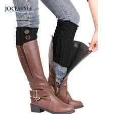 popular winter knitted boots buy cheap winter knitted boots lots