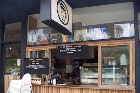 100 Crust Armadale Vic Milkboy Espresso Kitchen Cheltenham A Cafe And Food Review By