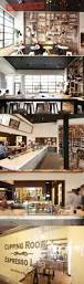 Polystyrene Ceiling Panels Cape Town by 64 Best Coffee Shop Images On Pinterest Cafes Coffee Shops And